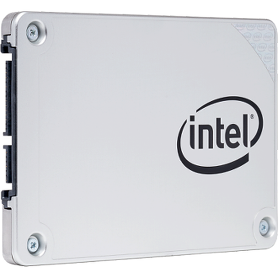 Disque SSD Intel 540 Series - 1 To