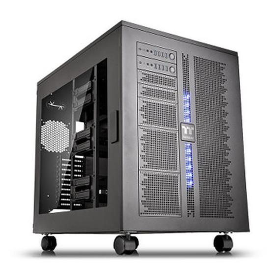 Boîtier PC Thermaltake Core W200