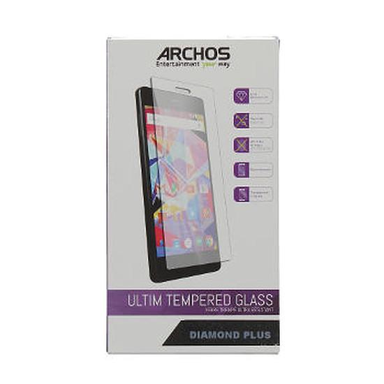 Protection d'écran Archos Film en verre trempé - Archos Diamond S