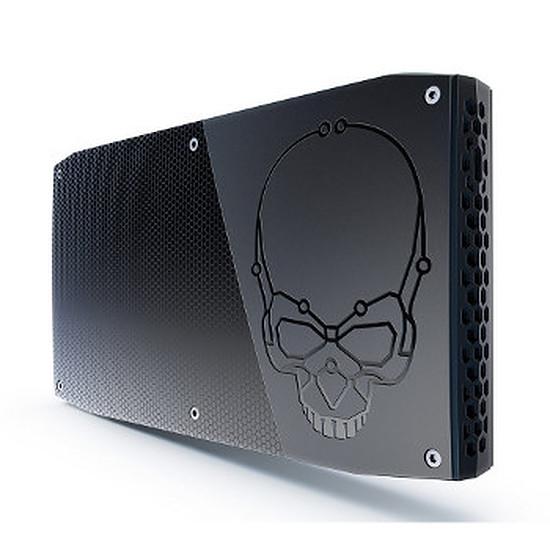 Barebone Intel NUC Core i7 Skull Canyon NUC6I7KYK