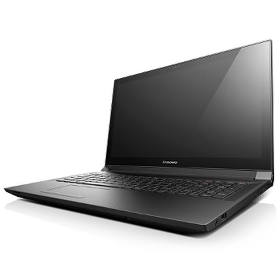 PC portable Lenovo B50-50 80S2000SFR - i3 - 4 Go - SSHD