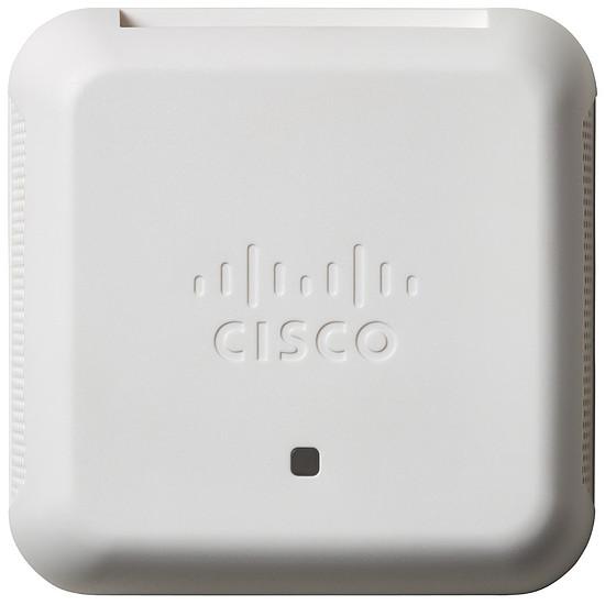Point d'accès Wi-Fi Cisco Point d'accès WAP150