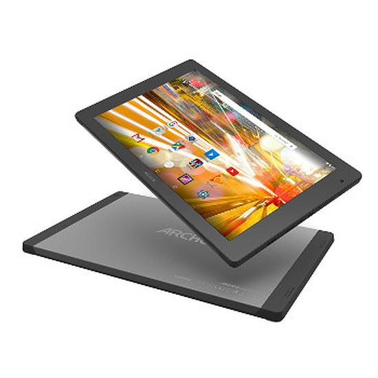 Tablette Archos 101b Oxygen Full HD - 32Go