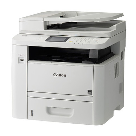 Imprimante multifonction Canon i-SENSYS MF418x