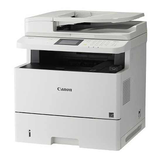 Imprimante multifonction Canon i-SENSYS MF512x