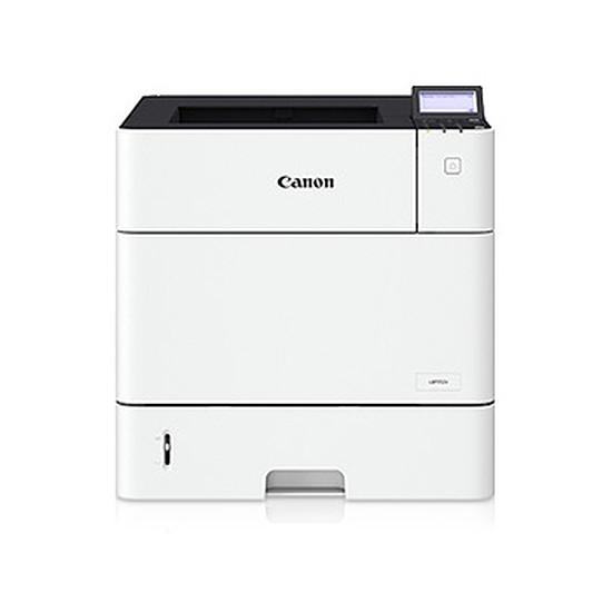 Imprimante laser Canon i-SENSYS LBP352x