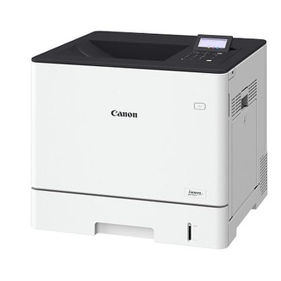 Imprimante laser Canon i-SENSYS LBP710Cx