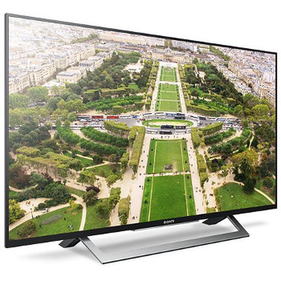 TV Sony KDL32WD750 - TV Full HD - 82 cm