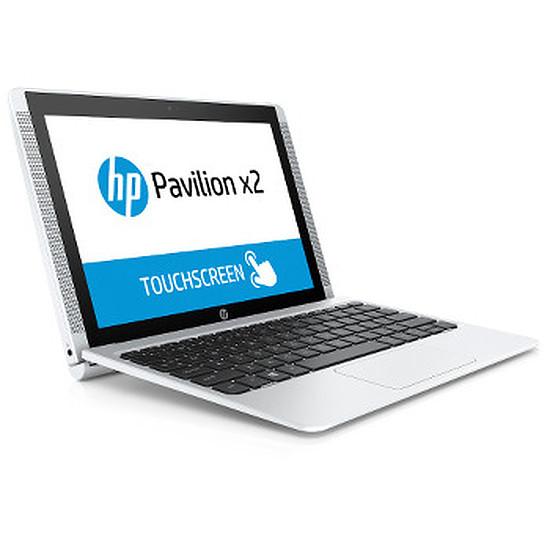 Tablette HP Pavilion x2 10-n141nf - 64 Go