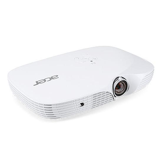 Vidéoprojecteur Acer K650i Full HD LED 1400 Lumens  - Autre vue