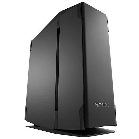 Boîtier PC Antec Signature S10