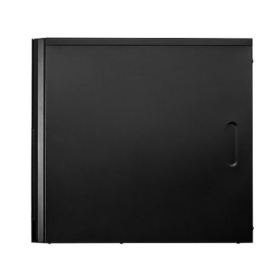 Boîtier PC Antec VSK-3000B - USB 3.0 Edition - Autre vue
