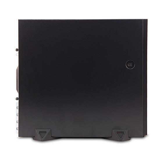 Boîtier PC Antec VSK-2000-U3 - USB 3.0 Edition - Autre vue