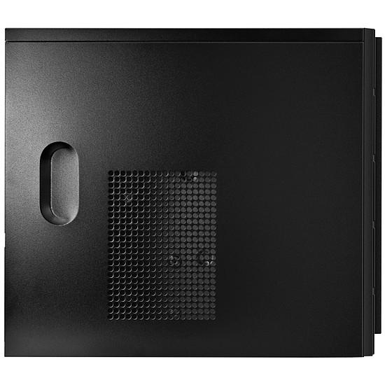 Boîtier PC Antec NSK3100 - Autre vue