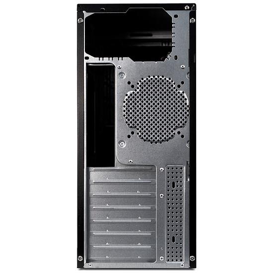 Boîtier PC Antec NSK4100 - Autre vue