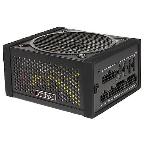 Alimentation PC Antec EDG550