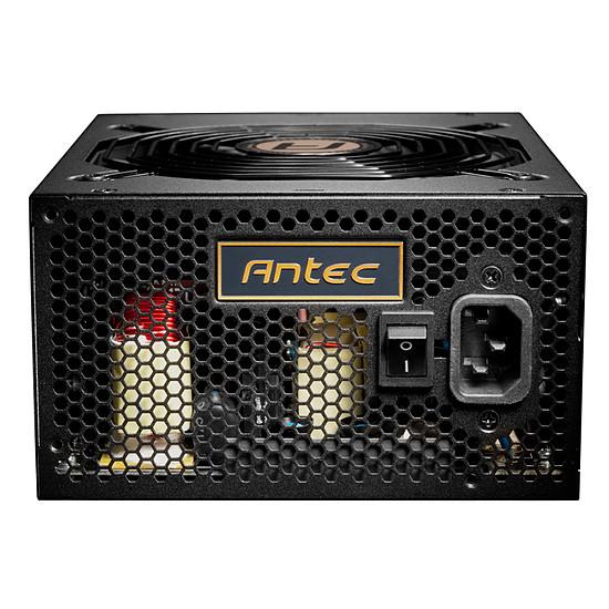 Alimentation PC Antec HCP-1300 - Autre vue
