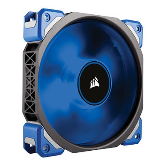 Ventilateur Boîtier Corsair ML120 Pro LED Blue Magnetic Levitation