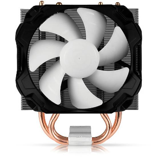 Refroidissement processeur Arctic Cooling Freezer A11