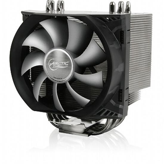 Refroidissement processeur Arctic Cooling Freezer 13 Limited Edition