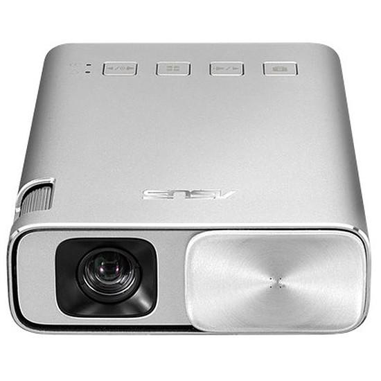 Vidéoprojecteur Asus ZenBeam E1 - DLP LED WVGA - 150 Lumens