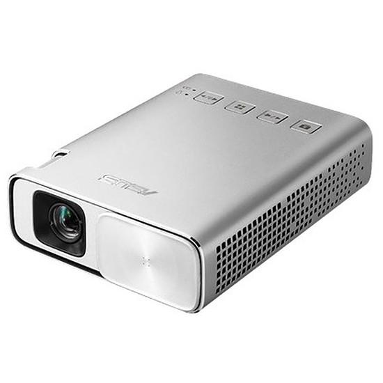 Vidéoprojecteur Asus ZenBeam E1 - DLP LED WVGA - 150 Lumens - Autre vue