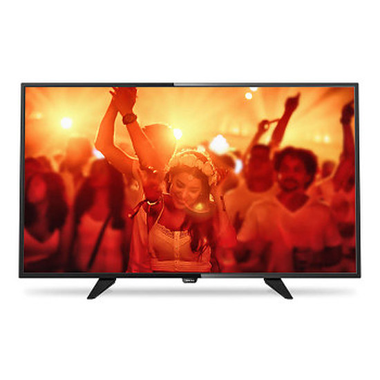 TV Philips 32PFH4101 TV LED 82 cm Full HD