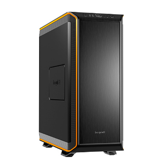 Boîtier PC Be Quiet Dark Base 900 Orange