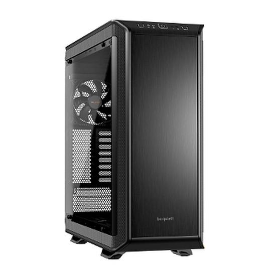 Boîtier PC Be Quiet Dark Base PRO 900 Noir