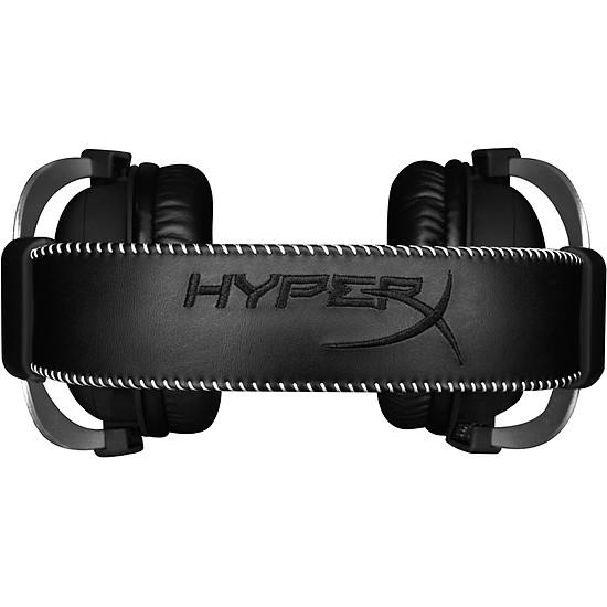 Casque micro HyperX CloudX - Autre vue