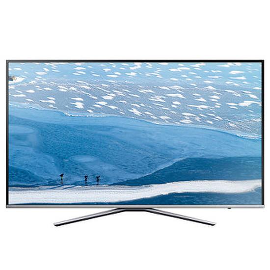 TV Samsung UE49KU6400 TV LED UHD 4K 123 cm