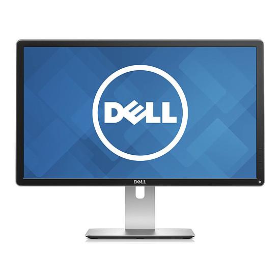Écran PC Dell UltraSharp U2415
