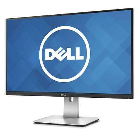 "Écran PC Dell UltraSharp U2515H - 25"""