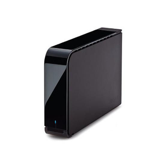 Disque dur externe Buffalo Technology DriveStation Velocity USB 3.0 - 3 To