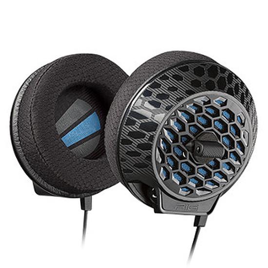 Accessoires casques et claviers Plantronics Casque RIG 500 - Ecouteurs ouverts