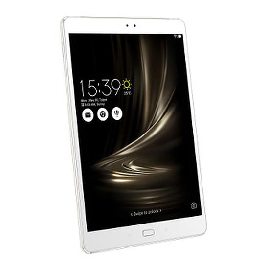 Tablette Asus ZenPad 3S 10 Z500M-1J009A - 64 Go