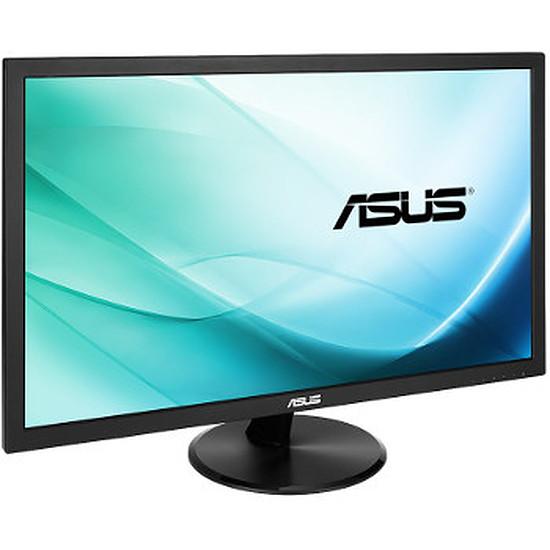 """Écran PC Asus VP228T - 22"""""""