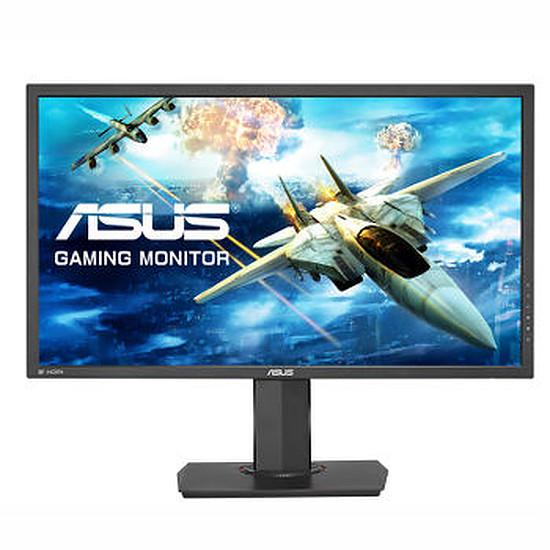 Écran PC Asus MG28UQ