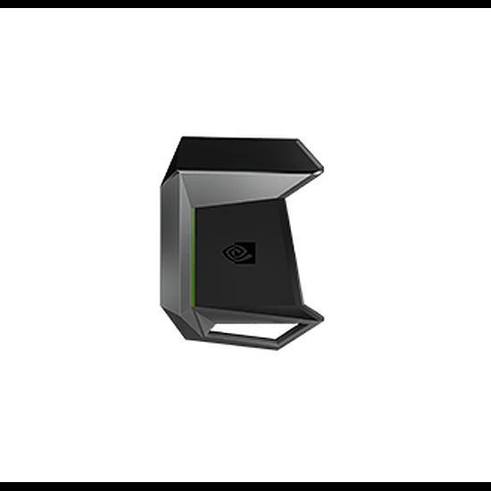 Carte graphique NVIDIA Pont SLI HB (3 slots) - Autre vue