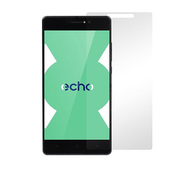 Protection d'écran Echo Film en verre trempé - Echo Note