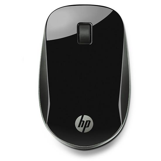 Souris PC HP Z4000 - Noir - Autre vue