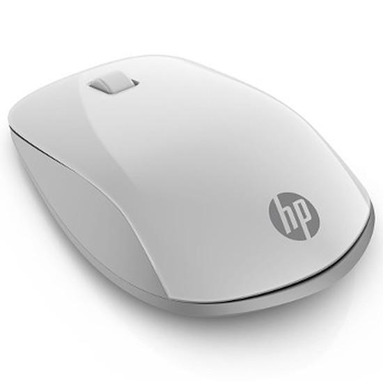 Souris PC HP Bluetooth Z5000