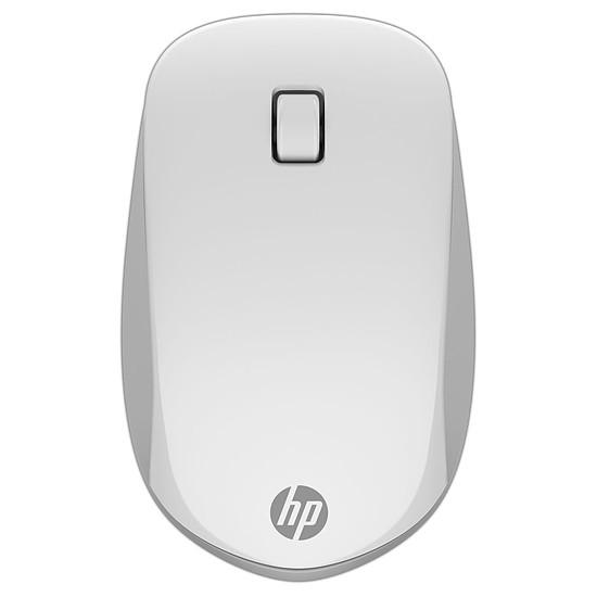 Souris PC HP Z5000 - Blanc - Autre vue