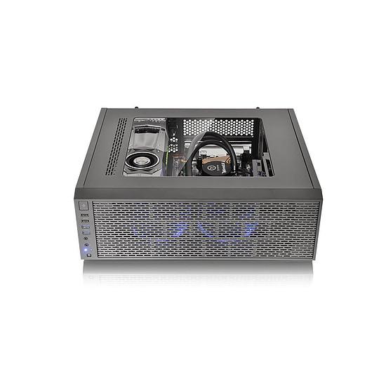 Boîtier PC Thermaltake Core G3 - Autre vue