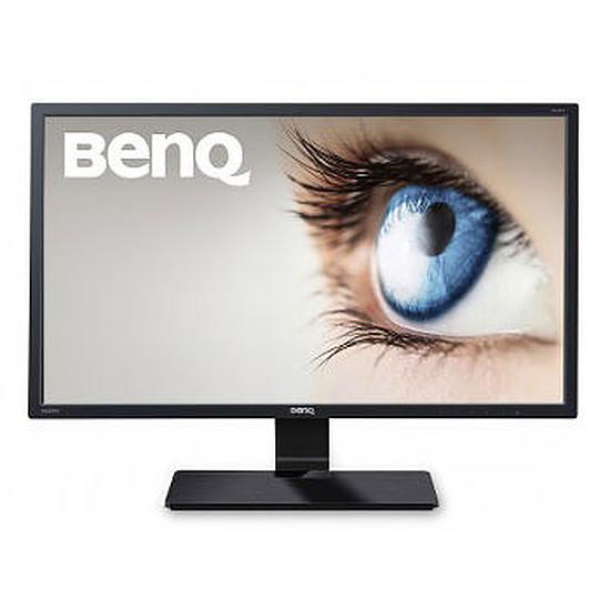Écran PC BenQ GC2870H