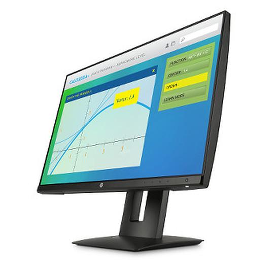 Écran PC HP Z Display Z23n (M2J79AT)