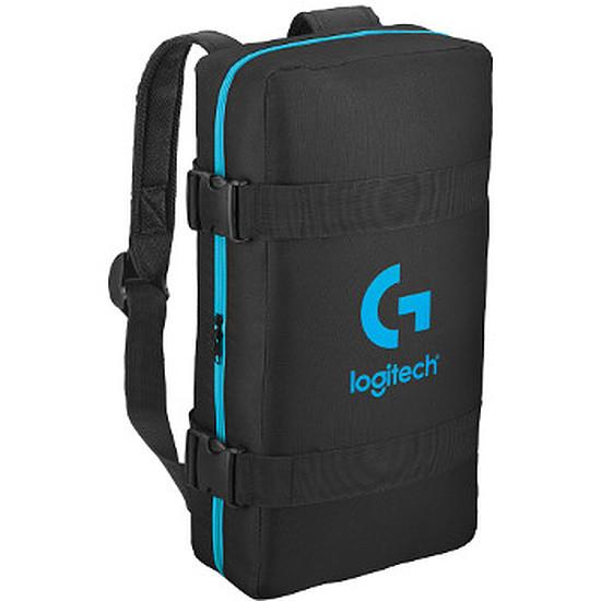 Accessoires casques et claviers Logitech Esport Bag