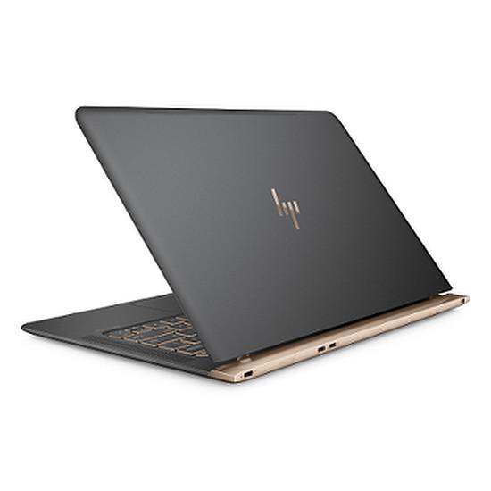 PC portable HP Spectre Pro 13 G1 (X2F00EA) - i7 - 8 Go - SSD