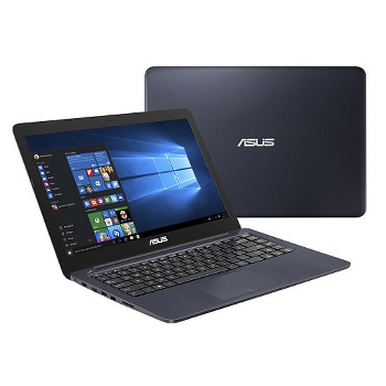 PC portable Asus E402SA-FR218T - Pentium - 4 Go - SSD - Full HD