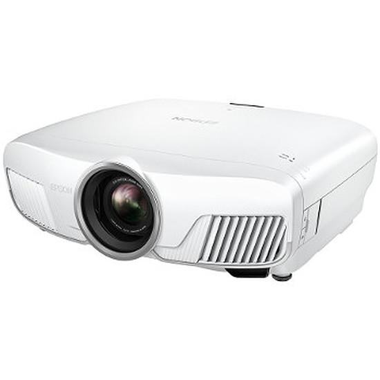 Vidéoprojecteur Epson EH-TW9300W Tri-LCD Full HD 3D 2500 Lumens